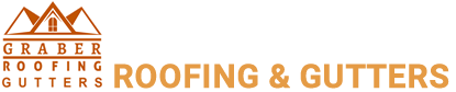Graber Roofing | Gutters